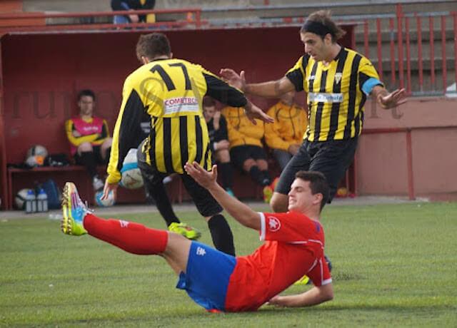 Catalana 7.jpg