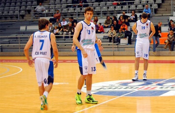 club-basquet-prat-cau-a-lleida.jpg