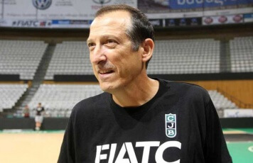 maldonado-entrenador-del-fiatc-joventut-1408990961386.jpg