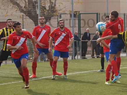 Catalana 4.jpg