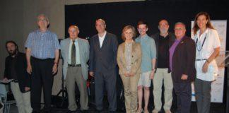 Premis Literaris 2013.JPG