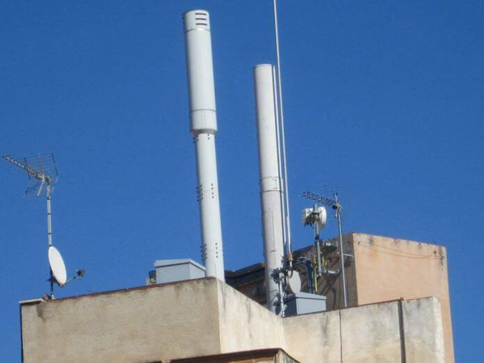 antenes.jpg