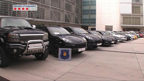 cotxes-alta-gama-mossos-desquadra-.jpg