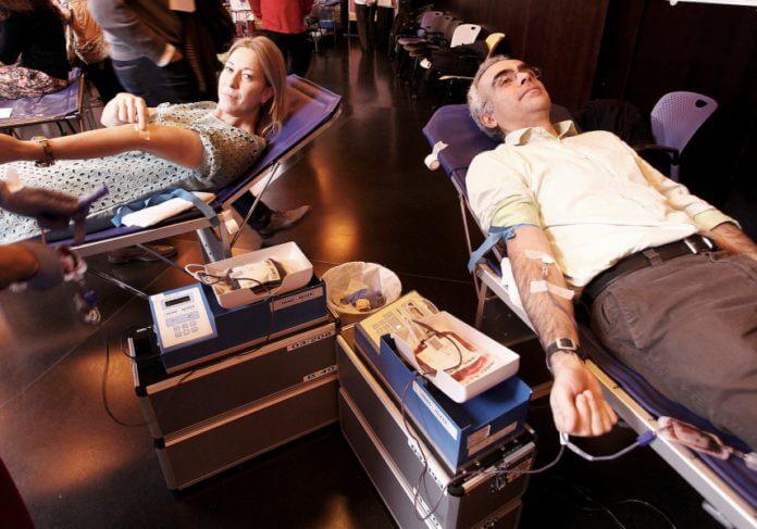 donants sang.jpg
