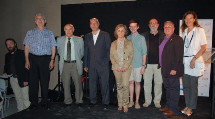 Premis Literaris 2013_0.JPG