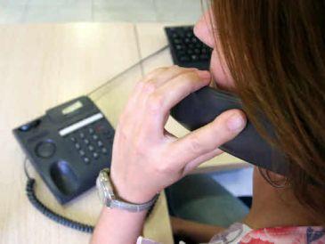 hablartelefono-365xXx80.jpeg