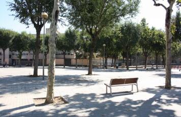 plaça Camaron.JPG