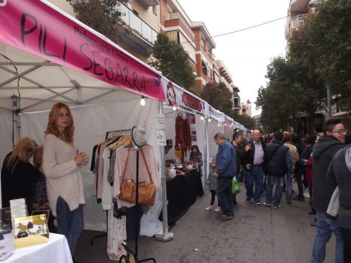 Botigues Bufalà.jpg
