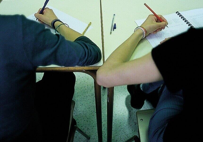 Foto estudiants.jpg