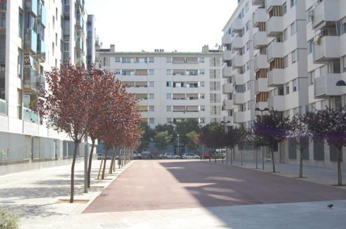 Sant Roc.JPG