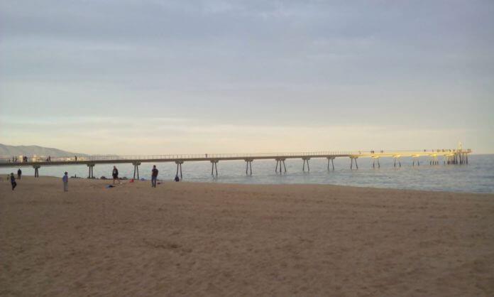 playa coco.jpg