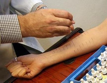 vacuna--647x231.jpg