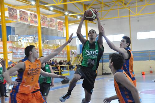 Torneo_2015_VBC_Joventut2.jpg