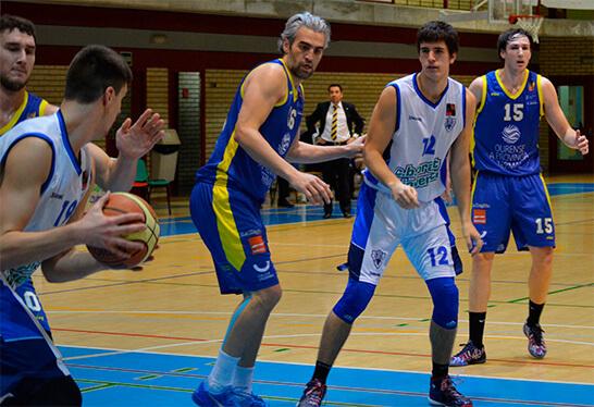 club-basquet-prat-perd-contra-orense-a-casa.jpg
