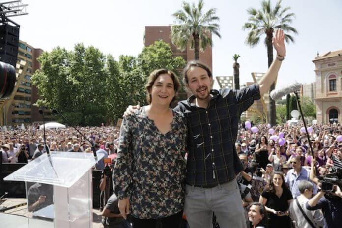 Pablo-Iglesias-Colau-Barcelona-ARA_ARAIMA20150527_0226_5.jpg