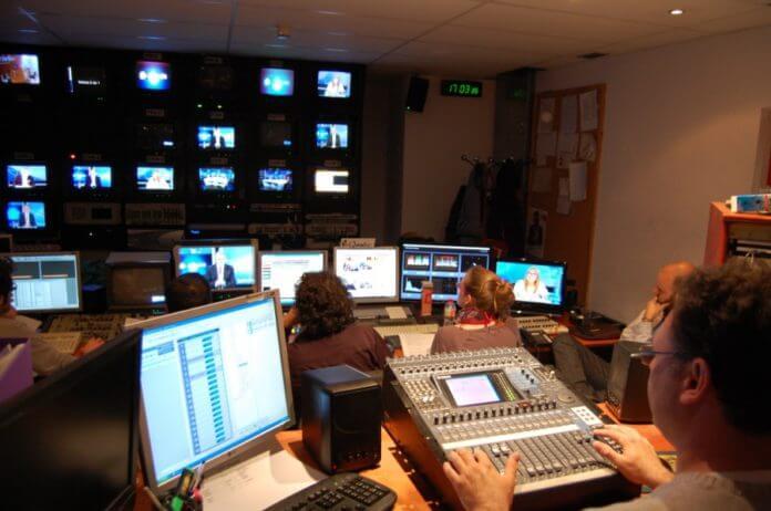 Televisió Badalona.JPG