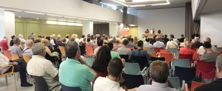 assemblea psc.jpg