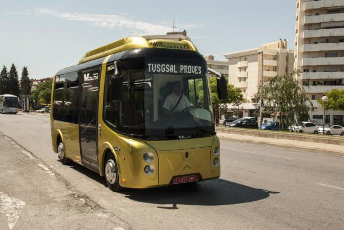 bus electric.jpg