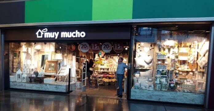 magic botigues.jpg