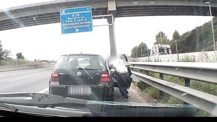 robatori autopista.jpg