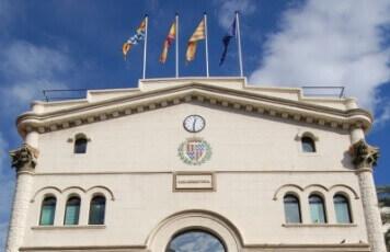 RECURS WEB Façana de la Casa de la Vila.JPG