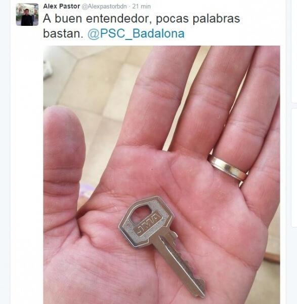 alex llave.jpg