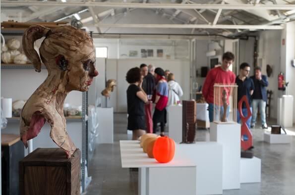 10 anys taller escultura.jpg