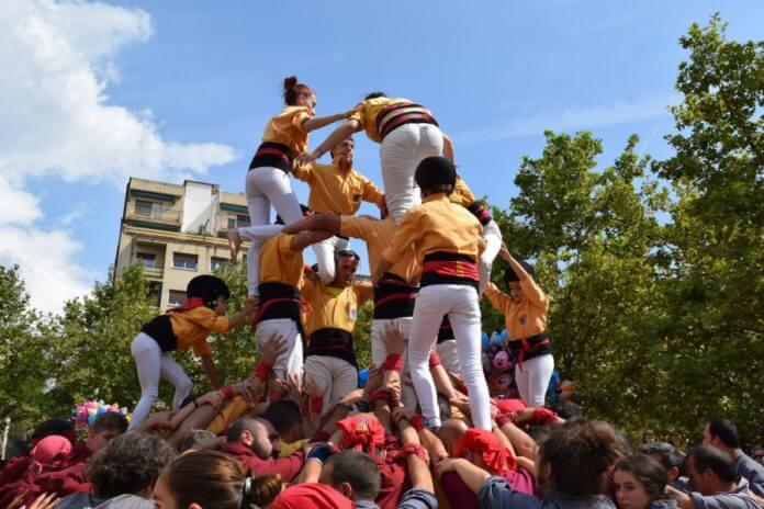 casteller sant adria 2015.jpg