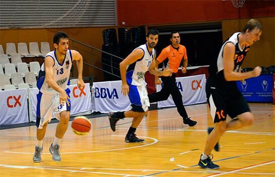 club-basquet-prat-perd-primer-partit-pretemporada-2015.jpg