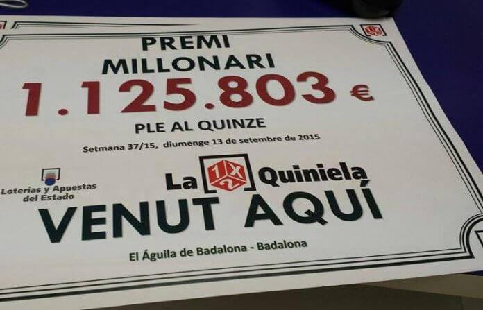 quiniela (2).jpg