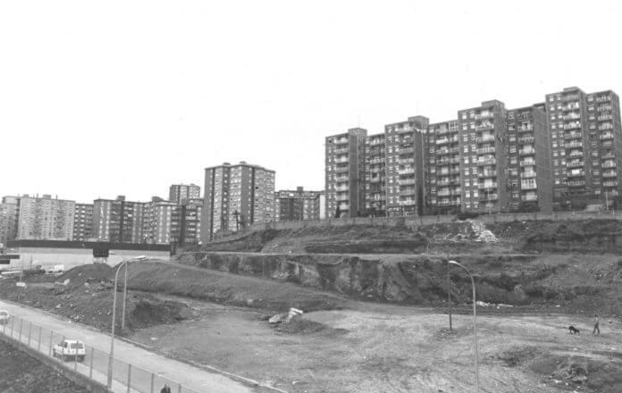 1983_Parque_Garan_Sol.jpg
