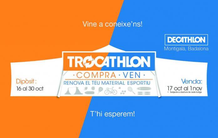 Trochatlon.jpg
