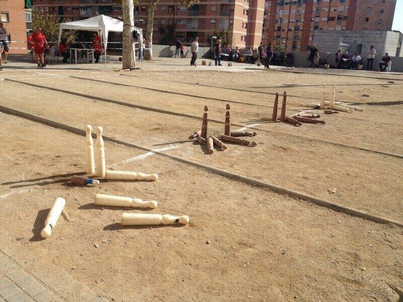 bitlles catalanes.jpg