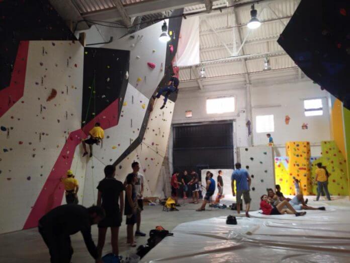 climbat.jpg