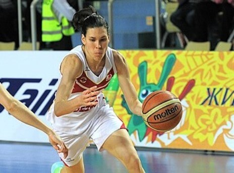 www.thewangconnection.com_images_baloncesto_rivas_cruz_anna-cruz-orenburg-fiba.jpg