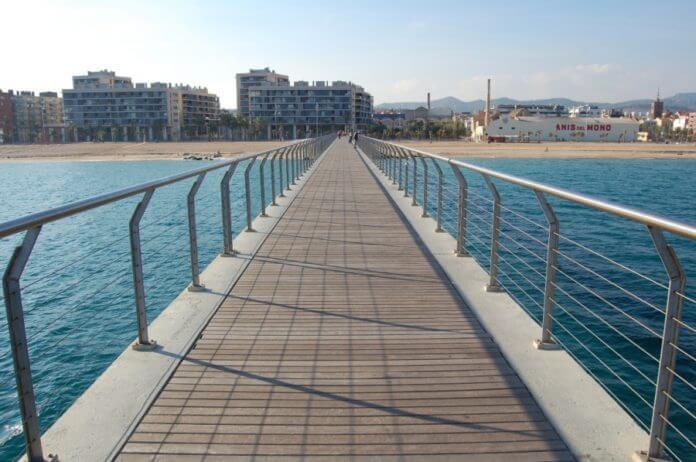 Pont del Petroli_1.JPG