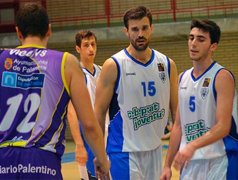 club-basquet-prat-perd-contra-el-palencia.jpg