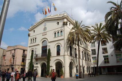 Plaça de la Vila (AJB_MITJA).jpg
