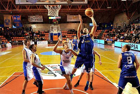club-basquet-prat-perd-a-burgos.jpg