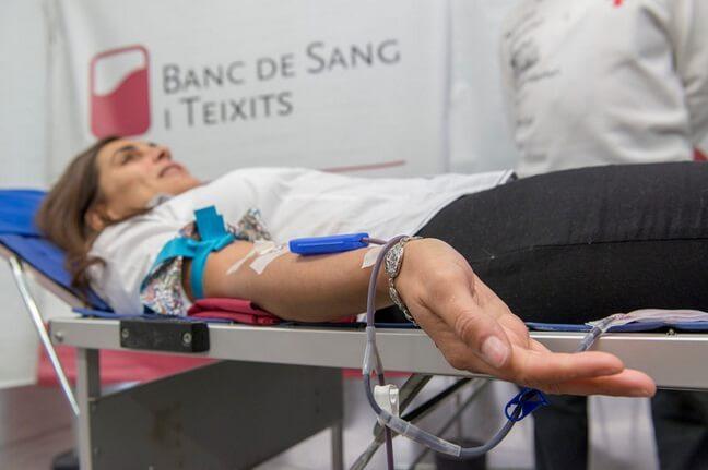 donacions sang.jpg