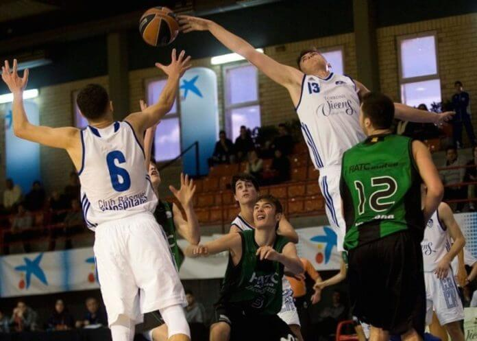 elies-velasco-u18-torrons-vicens-hospitalet-jt15-photo-paco-largo.jpg