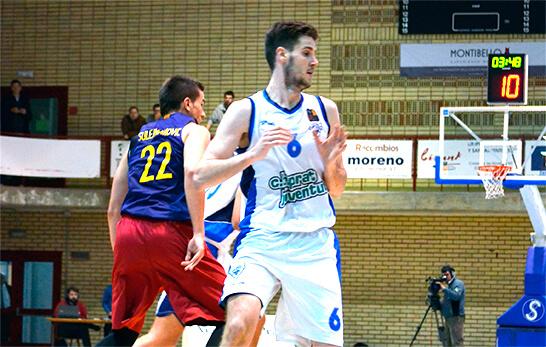 club-basquet-prat-perd-al-primer-qart-contra-el-barca.jpg