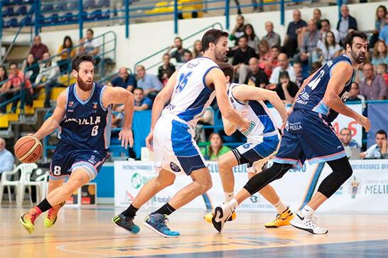 club-basquet-prat-perd-contra-el-melilla-per-les-absencies.jpg