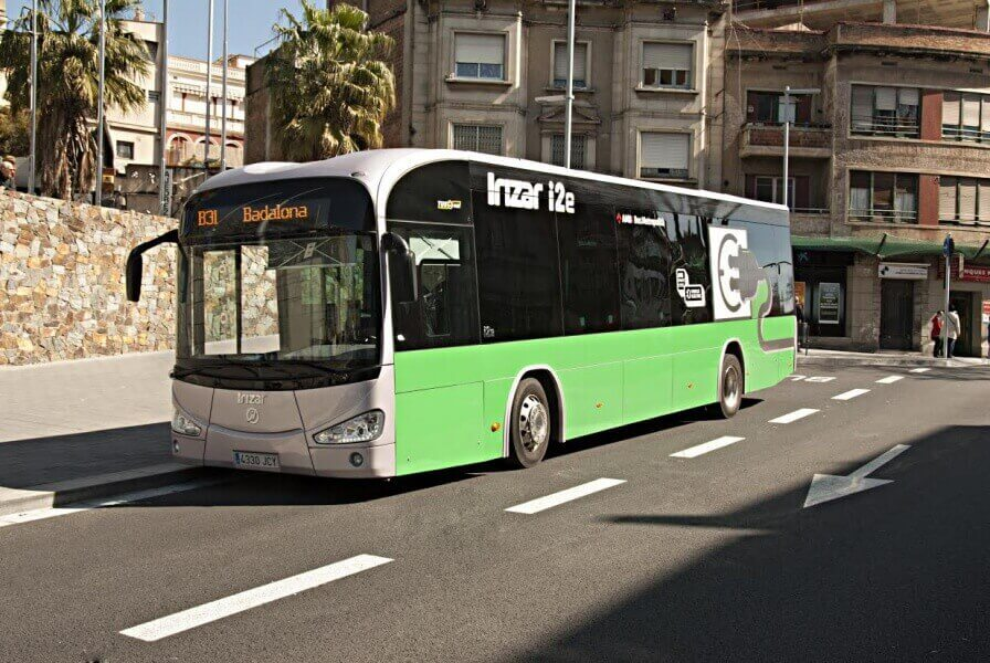 bus electrico.jpg