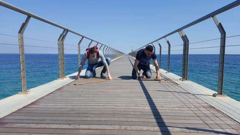 pont petroli.jpg