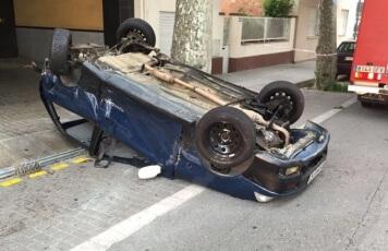 accident marti pujol.jpg