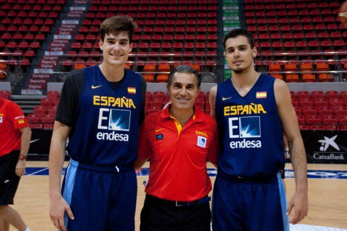 Juancho-izquierda-y-Alberto--con-Sergio-Scariolo-.jpg