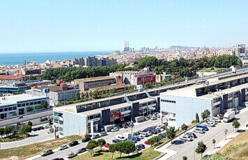 badalona-vista-general.jpg