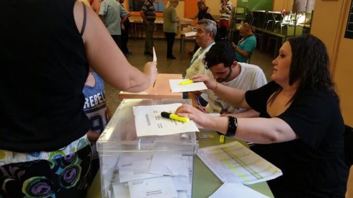 elecciones 26J.jpg