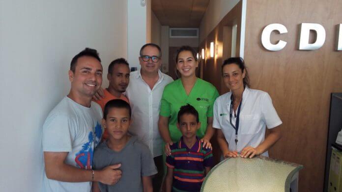 Clinica Dental la Morera 1.jpg